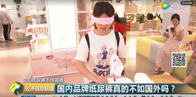 js333.com金沙娱乐平台
